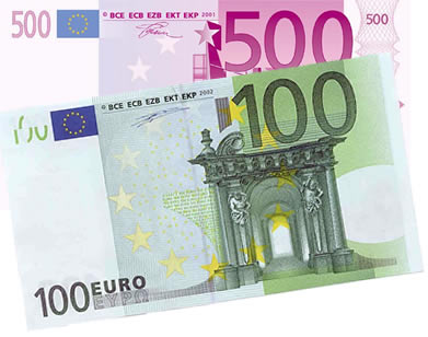 jak uzyska nawet 600 euro odszkodowania za op niony lub
